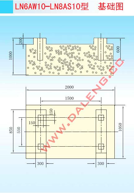 电路 电路图 电子 原理图 431_620 竖版 竖屏