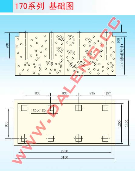 vp37电控油泵电路图